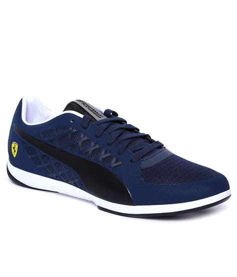 Puma Sneakers Best Price In India
