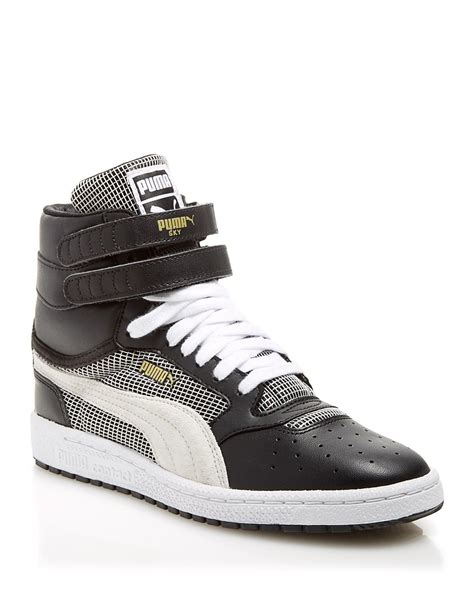 Puma Sneakers Bloomingdale& 39