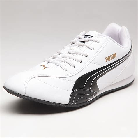 Puma Sneakers Cheap Price