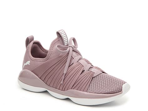 Puma Sneakers For Ladies Dsw