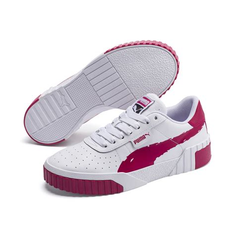 Puma Sneakers For Ladies South Africa