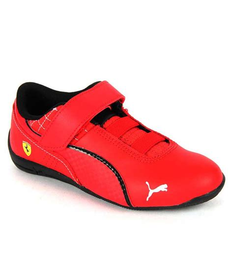 Puma Sneakers Price List