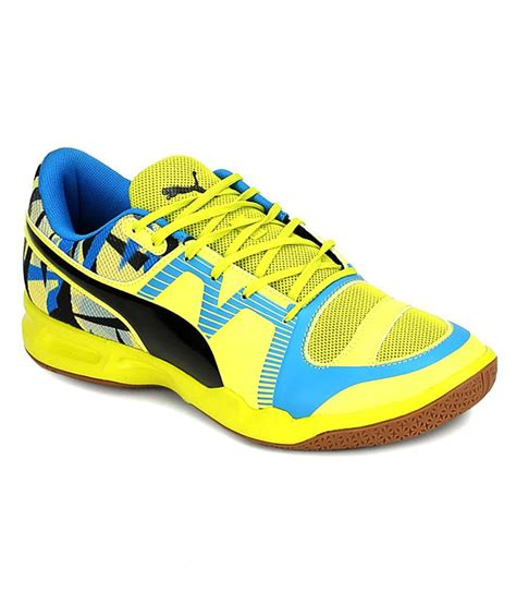 Puma Sneakers Snapdeal.com