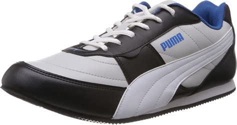 Puma Speedo Sneakers
