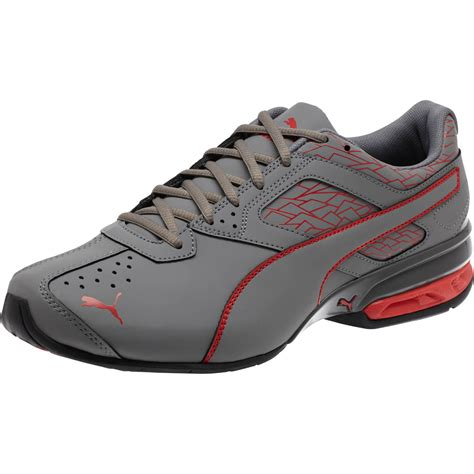 Puma Tazon 6 Fm Men's Sneakers ?????