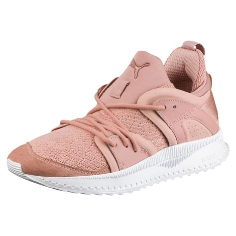 Puma Tsugi Training Sneaker Women