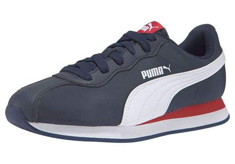 Puma Turin Jr Sneakers