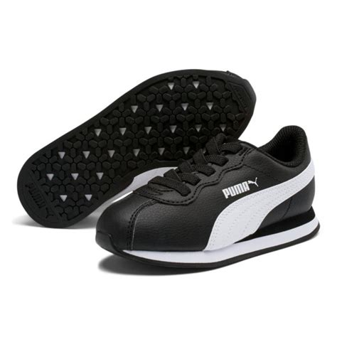 Puma Turin Ps Sneakers