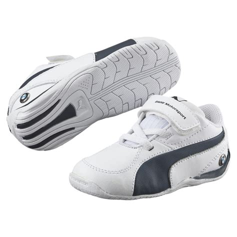 Puma Unisex-erwachsene Drift Cat 5 Leather Sneaker