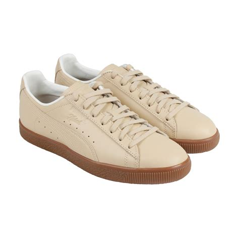 Puma Vegan Sneakers
