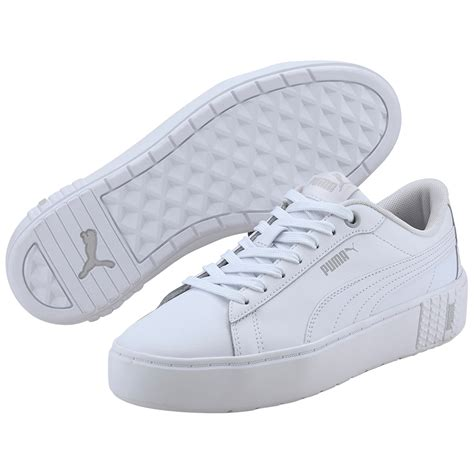 Puma Women's Sneakers Costco