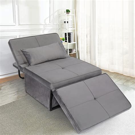 Purchase Fold Bed Chair
