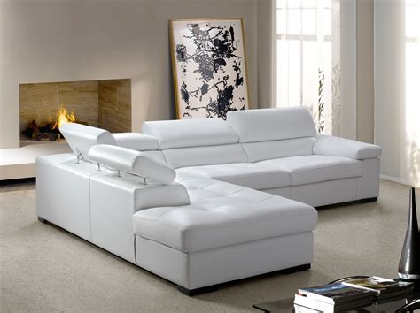 Purchase Online Leather Corner Sofa Beds