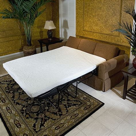 Purchase Online Replacement Mattress For Sleeper Sofa