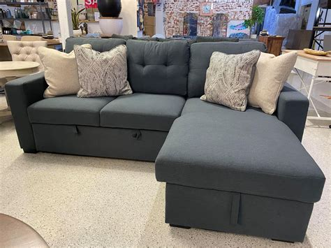 Purchase Sofa Beds On Sale