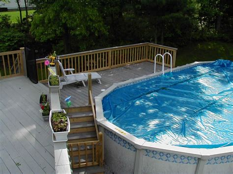 Purchase-Plans-For-Building-Wood-Inground-Swimming-Pool