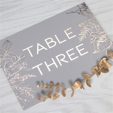 Pure-Invitation-Table-Plan