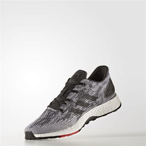 Pureboost DPR Shoe Men's Running