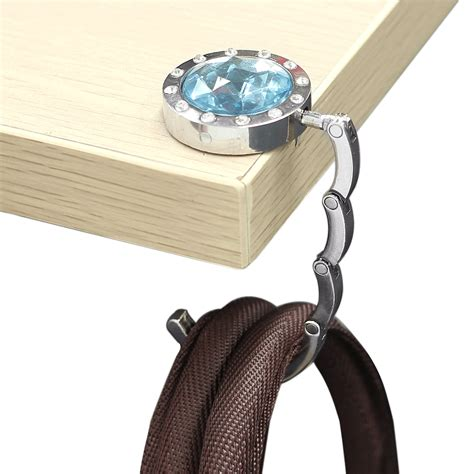 Purse-Hook-For-Table-Diy