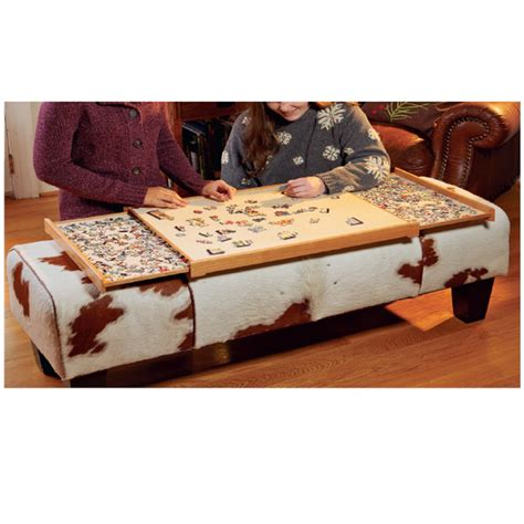 Puzzle-Tray-Woodworking-Plan