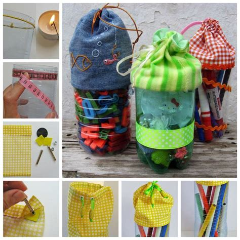 Pvc Box Pouch Diy Videos