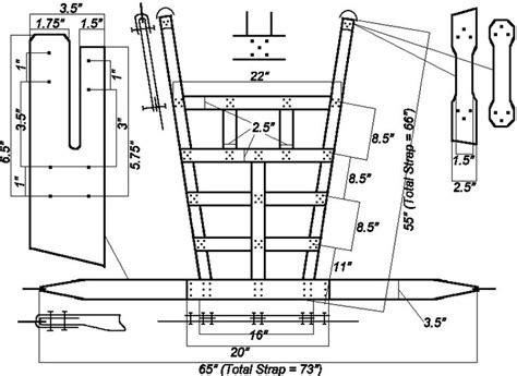 Pvc-Bondage-Furniture-Plans