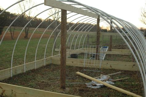 Pvc-Greenhouse-Plans-Hoop