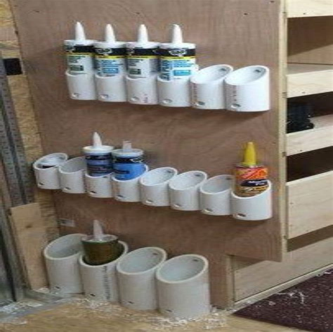 Pvc-Pipe-Diy-Shelf