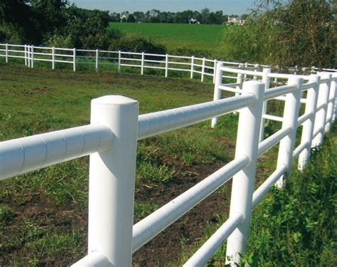 Pvc-Pipe-Fence-Plans