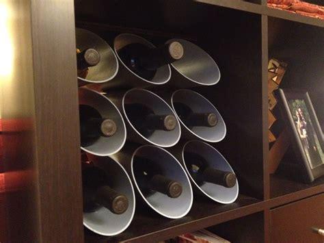 Pvc-Pipe-Wine-Rack-Plans