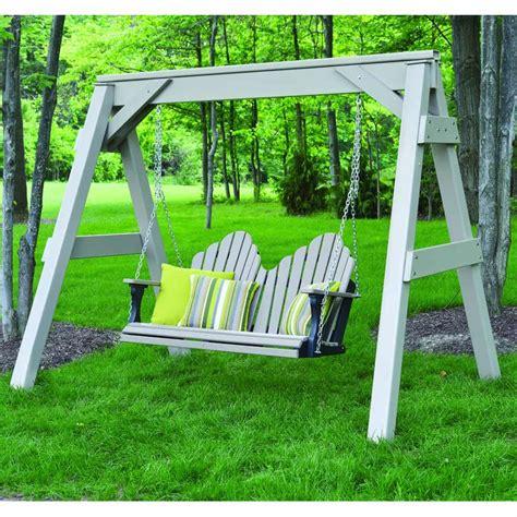 Pvc-Porch-Swing-Plans
