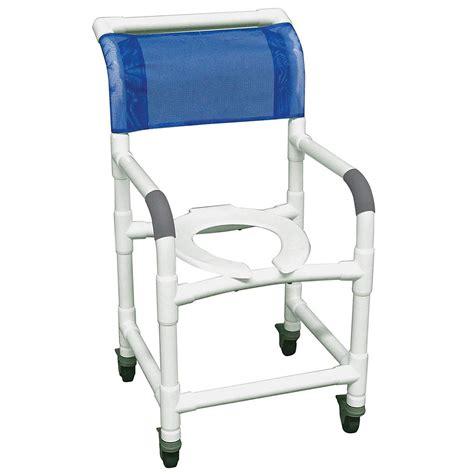 Pvc-Shower-Chair-Plans