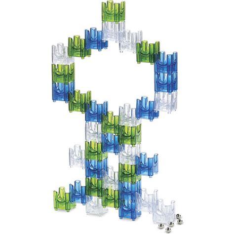 Q-Ba-Maze-2-0-Starter-Box-Plans