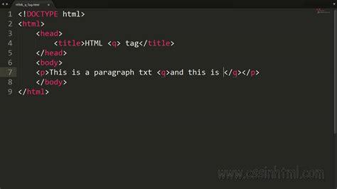 Q.html Image