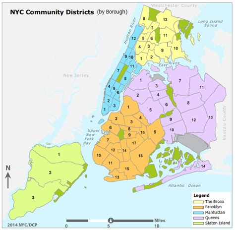 [pdf] Queens Community District 12- Selected  - City Of New York.
