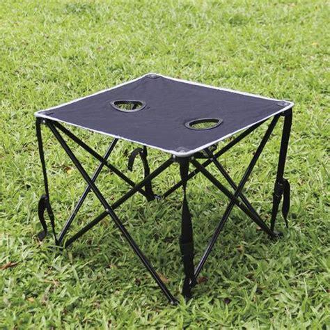 Quad-Picnic-Table-Plans