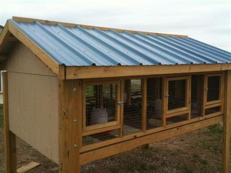 Quail-Bird-House-Plans