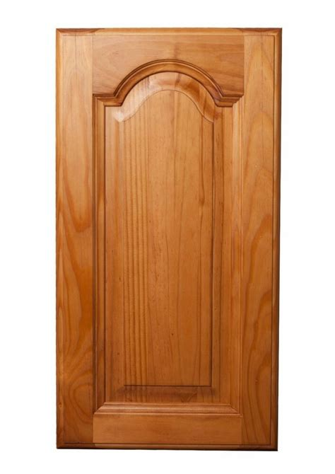 Quality One Woodwork Replacement Cabinet Doors