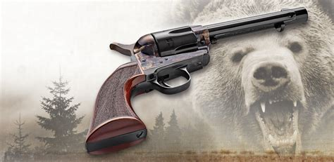 Quality Replica Guns Of The Old West  Uberti.