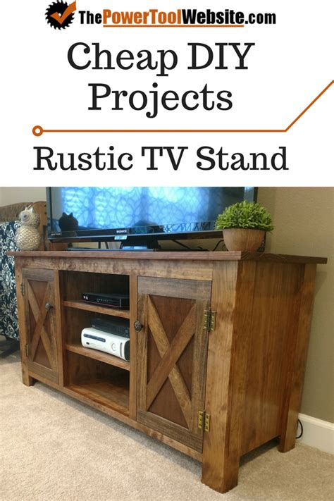 Quality Woodworking Free Woodworking Plans For Tv Stands