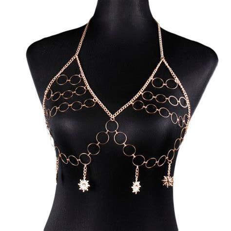 Quality body jewelry