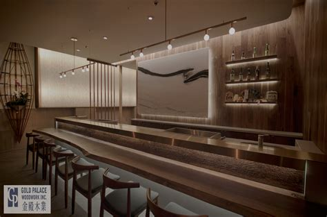 Quality-Craft-Woodworks-Inc