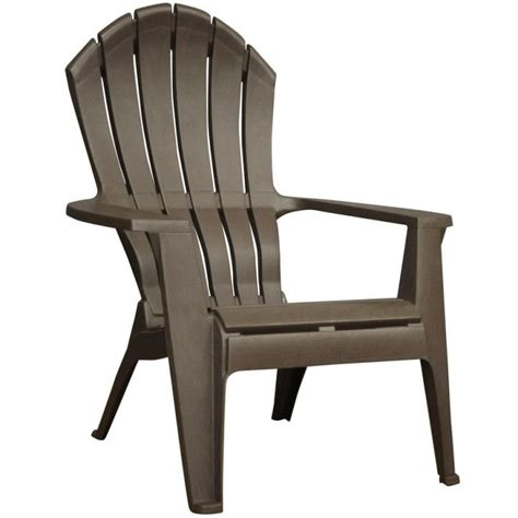 Quality-Plastic-Adirondack-Chairs