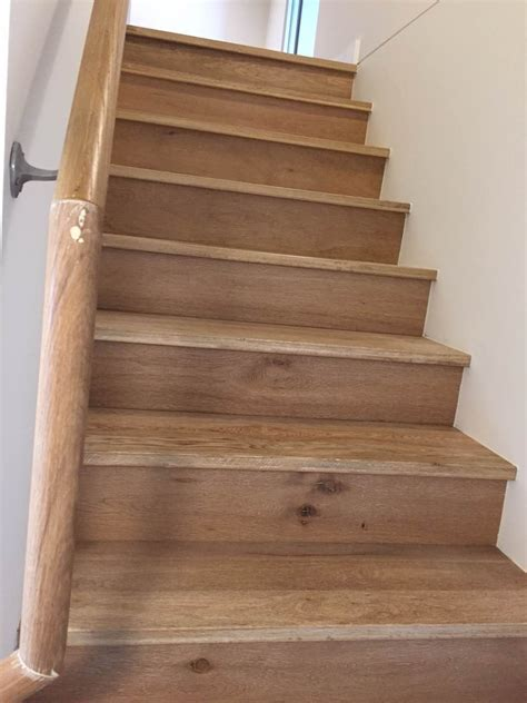 Quality-Stairs-And-Woodworking