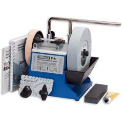Quality-Woodworking-Tools-Com