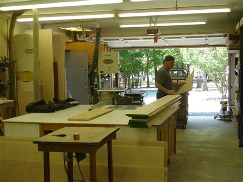 Quality-Woodworks-Inc