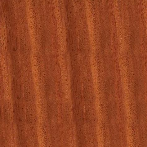 Quarter Sawn African Mahogany Cabinets