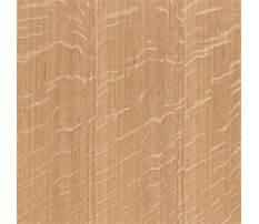 Best Quartersawn oak veneer.aspx