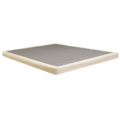 Queen Box Spring Dimensions Inches