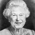 HD Wallpapers Coloring Pages Queen Elizabeth 1